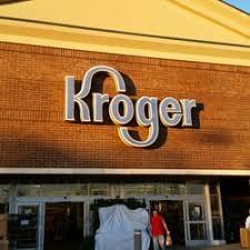 What Time Does Kroger Close On Thanksgiving Kroger Delis 1010 Glenbrook Way Hendersonville Tn