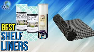 Kitchen Cabinet Liners by 9 Best Shelf Liners 2017 Youtube