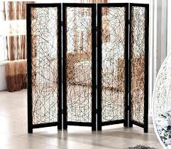 Large Room Divider Bathroom Wall Dividers Wooden Screen Room Divider Wooden Room