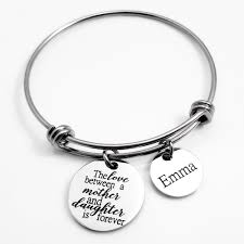 mothers bracelets design ideas bracelets jewelry pendant
