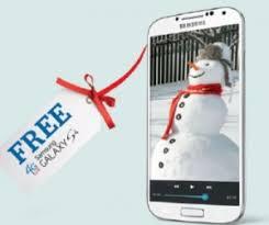best samsung galaxy 7 deals black friday usa wireless and mobile news u s cellular black friday deals