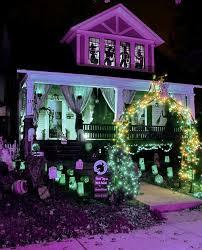 109 Best Haunted Mansion Extravaganza by 369 Best Halloween Yard Haunt Ideas Images On Pinterest