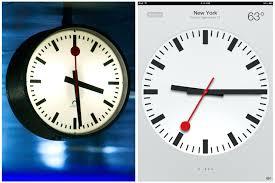 small swiss railway wall clock 12 000 wall clocks