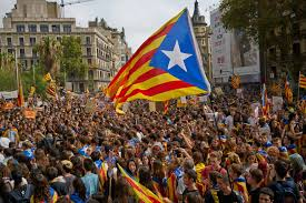 catalans and kurds discover the hard truth about secession the