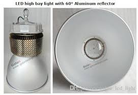 best high bay shop lights to gus 250w led high bay light meanwell driver 5 years warranty high