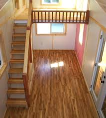 splendent house is on so transporting your home from place to large size of engaging a square feet tiny house on wheels redwood tiny house tiny house