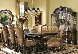 aico dining room aico dining chairs imperial court dining room set aico tuscano