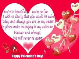 valentine day quote 28 best valentines day images on pinterest valentine u0027s day