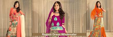 rajputi dress wholesaler of rajputi dress in jhotwara jaipur