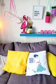 summer home decor inspo mermaid gossip blog
