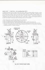 mechanical engineering archive december 08 2014 chegg com
