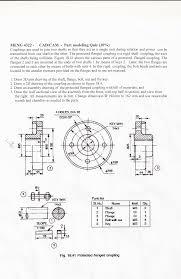 Mechanical Engineering Archive December 08 2014 Chegg Com