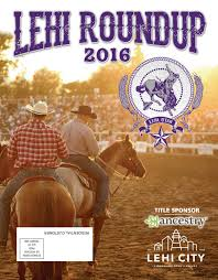matc thanksgiving point lehi roundup 2016 magazine by walker productions my city chamber