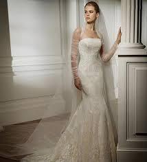 italian wedding dresses italian lace wedding dresses of the dresses