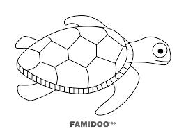 coloriage animaux en ligne les beaux dessins de meilleurs