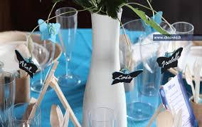 assiette jetable mariage mariage de la table recettes de la table vaisselle