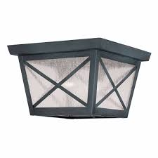 beautiful outdoor ceiling lights for front or back porch