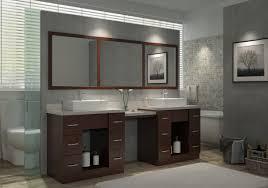60 In Bathroom Vanity Double Sink Sink N Pykj Amazing Double Sink Bathroom Vanity Top Vanity In