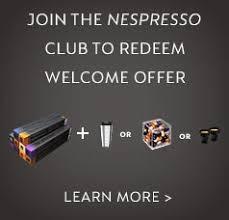 siege nespresso nespresso usa coffee espresso machines more