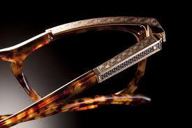 Lake Oswego 220 A Avenue Leisure Society Glance Glasses