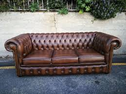 Leather Sofas Uk Sale by This Is For Sale Selling An Original Classic Winchester
