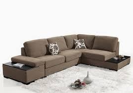 Best Foam For Sofa Cushions Sofa Modern Sleep Memory Foam 45 Sofa Bed Mattress Multiple