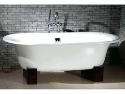 60 x 30 drop in whirlpool tub 60 x 30 whirlpool tub 60 x 30