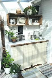 kitchen island kit outdoor kitchen island kits and outdoor kitchen island with