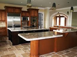 kitchen cabinet cool modern kitchen islands insight inspiring