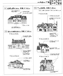 type of house styles house design ideas different types of house