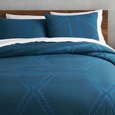 Cb2 Duvet Pakistan New Bed Sheet Design Pakistan New Bed Sheet Design