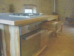 meuble cuisine central meuble cuisine central cuisine ouverte ilot central table meuble