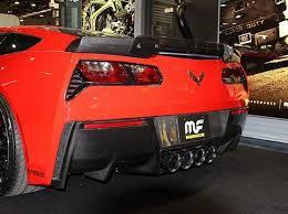 carbon fiber corvette c7 corvette carbon fiber parts carbon fiber hoods splitters