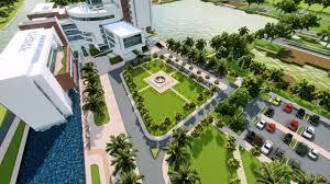 Pro Landscape Design Software by Lumion Plan View Google Search Urban Dezign Pinterest Urban