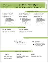 Resume Sample Hobbies by Simple Resume Template U2013 39 Free Samples Examples Format
