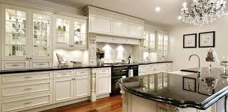 How Much Do Kitchen Cabinets Cost Per Linear Foot High End Kitchen Cabinets Cost Of High End Kitchen Cabinets Per
