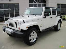 white jeep rubicon 2010 jeep wrangler sahara news reviews msrp ratings with