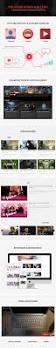 ultimate layouts responsive grid u0026 youtube video gallery addon