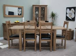Expandable Console Dining Table Making A Extendable Dining Table Set