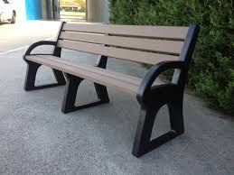 Plastic Wood Patio Furniture by Amazing Recycled Plastic Outdoor Furniture 2015 U2014 Decor Trends