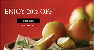 monthly fruit club harry david 20 coupon sitewide including monthly club