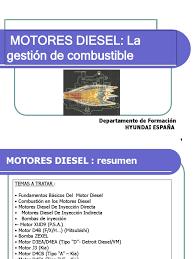 130437124 curso diesel hyundai pdf