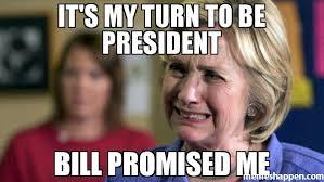 Bill Clinton Meme - bill clinton memes turtleboy