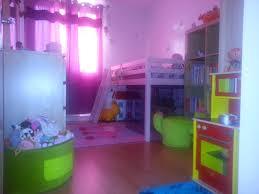 chambre fille 3 ans cuisine la nouvelle chambre de grande de ma fille photos nathannecy