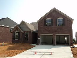Luxury Homes In Knoxville Tn by 77kf Jpg