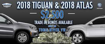 vw jeep again looking at toms river volkswagen new and pre owned car dealer u0026 service