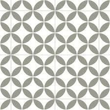 75black and white checkered vinyl flooring gray checkerboard