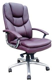 Computer Desk Chair Walmart Purple Desk Chair Leather Office Real Wood Home Furniture Walmart