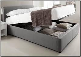 bed frames wallpaper hi def luxury dog bed kids bunk beds with