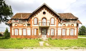Haus Kaufen 100000 Altes Haus Kaufen Jamgo Co